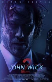 John Wick: Chapitre 2