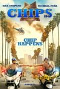 Chips V.F.