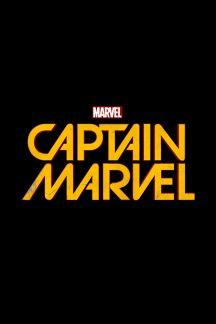 Captain Marvel V.F. (2D et 3D)
