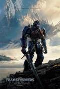 Transformers: Le Dernier Chevalier 2D et 3D