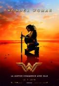 Wonder Woman V.F. (2D 3D)