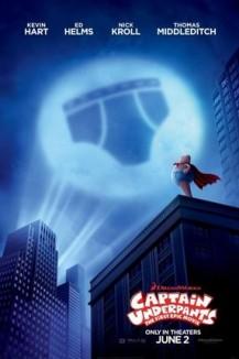Les Aventures Du Capitaine Bobette: Le Film (3D et 2D)