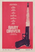 Baby, Le Chauffeur