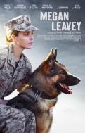 Megan Leavey V.F.