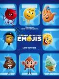 Émoji: Le Film (3D et 2D)