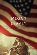 Megan Leavy