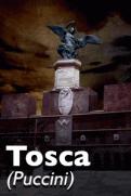Tosca – de Puccini