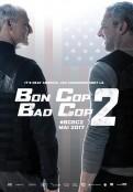 Bon Cop Bad Cop 2 V.F.