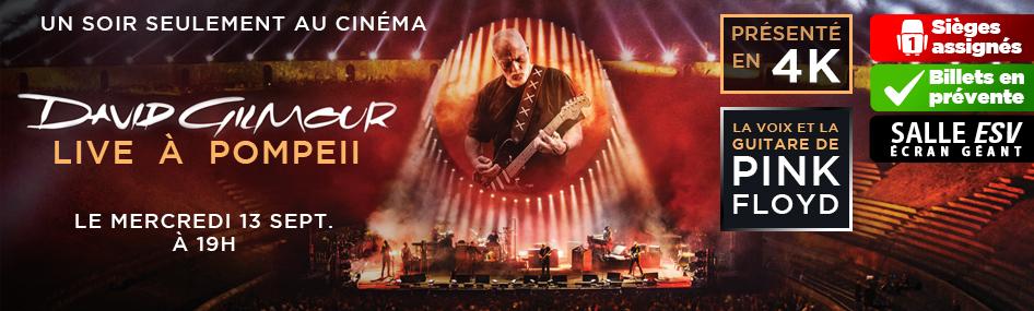 16-David Gilmour