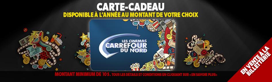 7-CARTES-CADEAUX