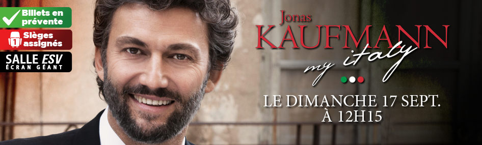15-Jonas Kaufmann