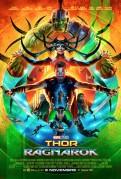 Thor: Ragnarok ( 2D et 3D )