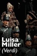 OPÉRAS: Luisa Miller – de Verdi