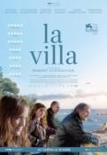 Ciné-repertoire: La villa