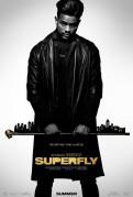 SuperFly V.F.
