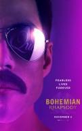 Bohemian Rhapsody V.F