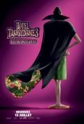 Hotel Transylvania 3 V.F. (2D et 3D)