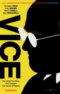 Vice V.F