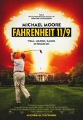Ciné-répertoire: Fahrenheit 11/9