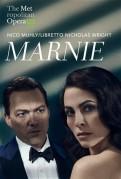 Opéra : Marnie