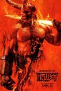 Hellboy V.F