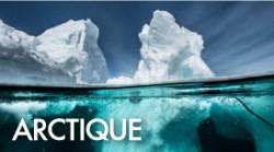 Aventuriers : Arctique