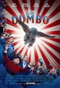 Dumbo V.F (2D et 3D)