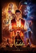 Aladdin (2D et 3D) V.F