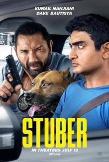 Stuber V.F