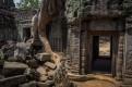 Laos et Cambodge