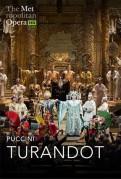 Turandot (Giacomo Puccini)