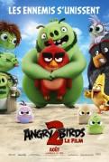 Angry Birds 2 V.F