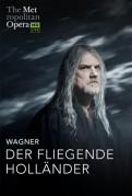 Der Fliegende-Hollader (Richard Wagner)
