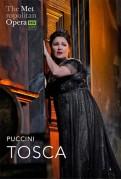 Tosca (Giacomo Puccini)