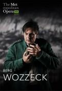 Wozzeck (Alban Berg)