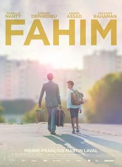 Fahim V.F.