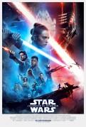 Star Wars: L'ascension de Skywalker (2D et 3D)