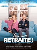 Ciné-répertoire: Joyeuse Retraite!