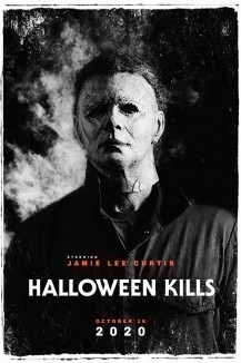 Halloween Kills V.F.