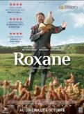 Ciné-répertoire : Roxane