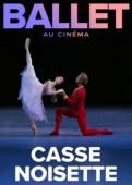 Ballet : Casse-Noisette