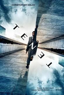 Tenet V.F.