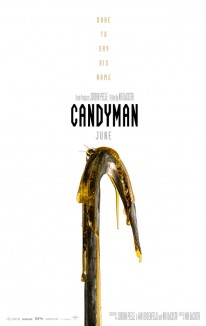 Candyman, le spectre maléfique