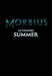 Morbius V.F.