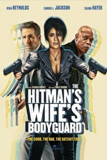 The Hitman's Bodyguard 2 V.F.