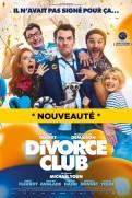 Divorce Club V.F.