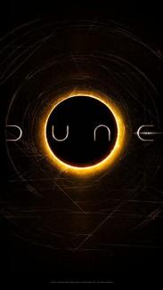 Dune V.F. (2D et 3D)