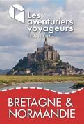 Bretagne et Normandie