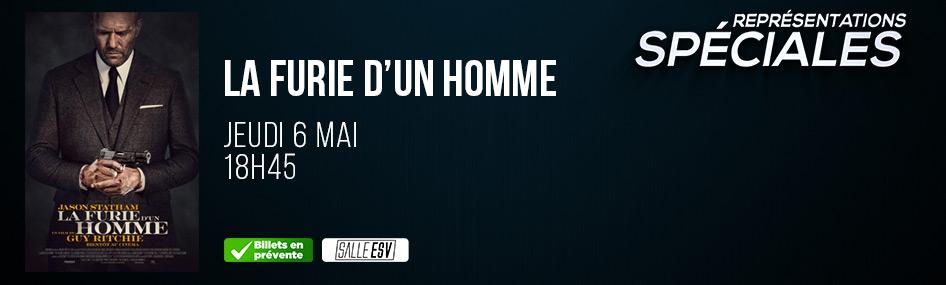 240 – RS La furie dun homme – 6 mai