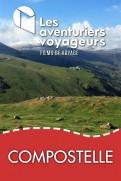 Aventuriers voyageurs: Compostelle V.F.